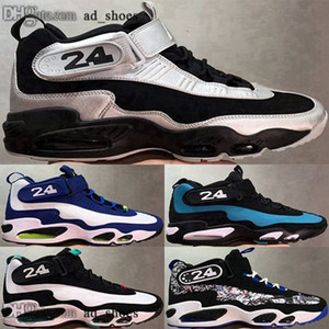 Sneakers enfant trainers tennis 46 13 men eur Max 47 girls 12 Griffey 1 shoes women size us basketball air cushion 38 baskets sports white
