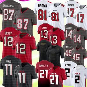 NCAA baloncesto universitario camisetas basketball Steve 13 Nash Allen 3 Iverson Jersey Retro Vince 15 Carter Grant 33 Hill Abdul 34 Olajuwon malla