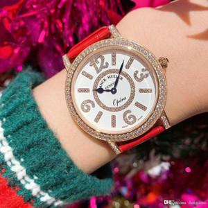 Womens Watch Women Quartz Wristwatch Best Fashion Gift Watches Luxury Dress Elegant Watch High Quality Casual Sports Wristwatch L1211003