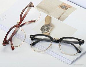 2021 Anti Blue Light Blocking Brille Kids Mode Flexible TR90 Rahmen Gaming Computer Gläser Kinder Eyewear Girls