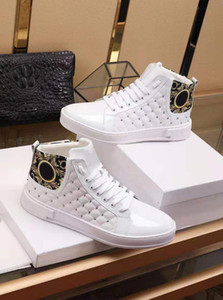 Большое количество Lowcost оптом Top Highquality Limited Edition BestSelling мужские и женские спортивные туфли Highquality роскошный лейсур
