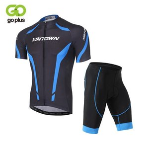 New Breathable Man&Woman MTB Cycling Clothing Set Maillot Cycling Winter Ropa Ciclismo Clothes Bicycle Wear Uniform