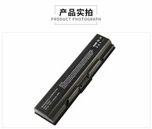 Toshiba A200 A300 L203 M200 PA3534U-1BRS laptop battery