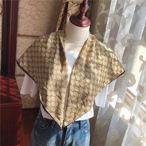 concepteur Sellscarf cachemire Hiver chaud Nouveau européen de haute qualité pour femmes en cachemire Echarpe style femmes laine Châles SRAD