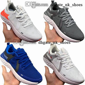 women casual tripler black mens trainers sports joggers scarpe 12 shoes Sneakers 5 zapatillas size us 46 eur legend react 2 35 men running