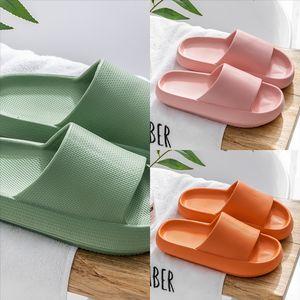 XJDR Wellsell обезьяна женщина высокие тапочки тапочки сандалии плоские обувь с тапочками слайд резиновые туфли повседневные туфли качества фланпы