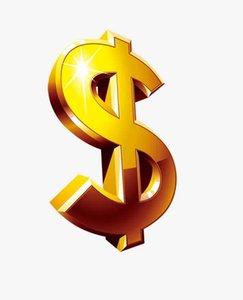 2021 تخصيص البريد تعويض هذا الفارق إلى زيادة سعر 1 USD
