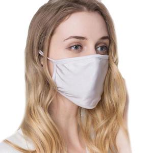 Kadınlar PM2.5 Yeniden kullanılabilir Maskesi Filtresi Hava İpek Filtrasyon Kadınlar PM2.5 Yeniden kullanılabilir Maskesi Filtresi Hava İpek Filtrasyon Lwgnm Maske
