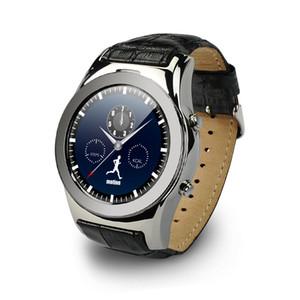 رجل جديد الساعات الذكية الأعمال باشيليت الذكية IP68 للماء ساعة ذكية للياقة البدنية المقتفي مع معدل ضربات القلب والنوم مراقبة السعرات الحرارية