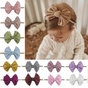 new baby headbands hair bows girls headbands newborn headbands Infant headband designer hair accessories baby accessories