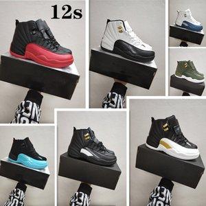 SnakeskinJordanRetro 12 Jumpman Low 1s 12s OG Basketball UNC Chicago Top 2 Travis Scotts Washed Denim stylist shoes us 335984412