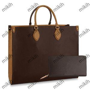 Sıcak satış moda bayan çanta high-end klasik stil bayan çanta büyük kapasiteli yüksek kaliteli çanta ve aynı cüzdan ile