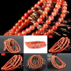 5mu pulseira Sunstone beads ch_dhgate com den Suas contas Breaded Beads Laradorite pulseira, pulseira de pedras preciosas, pulseira elástica, frisado