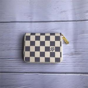 20cvbhjhhot nouvelle décoration gland sac de mode de sac de mode d'épaule de la chaîne de haute qualité occasionnels unique épaule handbag023