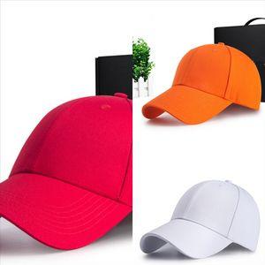 Cwbk5 baseball baseballcap sommer outdoorstreifen gedruckt visor baseballkappe einstellbar baseballowa unisex cap czapka hut casquette