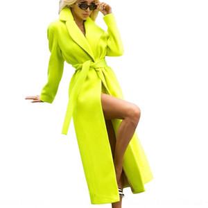 Cuil Bayan Pamuk Yoga Eşofman Gymshark Sportwear Suit Tayt Spor Üç Parçalı Set 01 Pantolon Bra T Shirts Spor Kıyafetleri 3 O