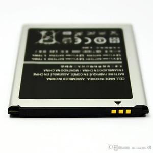 بطارية جديدة EB425161LU EBL1M7FLU 1500MAH لسامسونج غالاكسي S3 مصغرة GT-I8190 I8160 I8160 ACE 2 Trend S3 Mini Battery