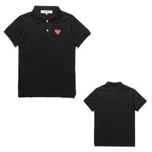 Maglietta di estate 2020 di modo degli uomini fredda Skulls stampato Maniche corte T SUPERA IL T-shirt Abbigliamento E5