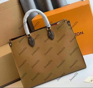 أعلى جودة أزياء المرأة حقائب حقائب اليد الكلاسيكية تنقش الجلود المحافظ محفظة حقيبة الكتف سيدة رسول حمل حقيبة كروسبودي