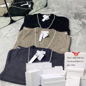 Männer beiläufige Strickjacke Art und Weise Liebes-Herz-Muster-Strickjacke Jungen-Jugendlicher Herbst Tops Frauen der Männer beiläufige Strickjacke Großhandel für Unisex