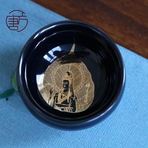 999 Gümüş Çay Kupası Doujia Kupası Gilt Gümüş Gilt Kupası Kung Fu Çay Seti Mavi Ve Beyaz Gümüş Usta sqcFVY pp2006