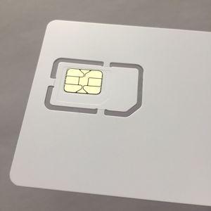 100pcs chaud !!! 2021 MKSD Repetable Turbo Déverrouillez SIM iPhone Worldly à l'aide de Semi Fu IP6 / 7/8 / plus / x / xs 12 11 11p 11pro max