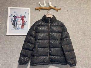 Dior down jacket Freies Verschiffen neue Art und Weise Sweatshirts Frauen Men'sece Top-Kapuzenjacke Studenten lässig fles Kleidung Unisex Hoodies Mantel T-Shirts 3