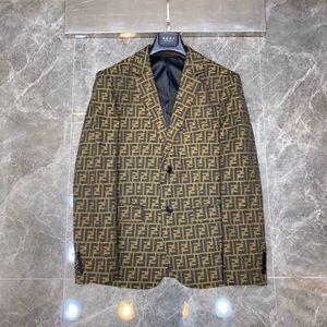 QTT433 20ss Moncl Mens Blazer Jacket Men's Casual Slim Fit Suit Coats Terno Masculino Men Casual Korean Jacket (Coat) Hot Sale Suit