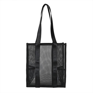 New Bohemian Beach Bag for Women Cute Handmade Straw Bags Summer Grass Handbags Drawstring Basket Bag Travel Tote