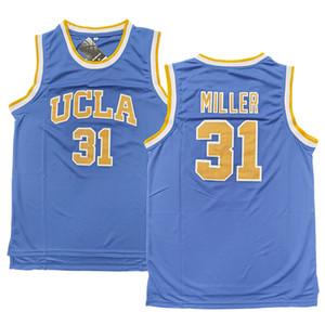 NCAA Vince 15 Carter Tracy 1 McGrady Pascal 43 Siakam Marcus 21 Camby Joel 21 Embiid Jason 55 Williams Chris 4 Webber Jersey