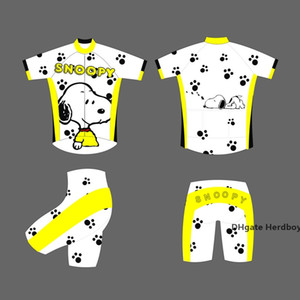 2020 Fashion Anime Manga Cycling Jersey Set ,Men &#039 ;S Breathable Quick Dry Cycling Jersey ,Cycling Clothing ,Bike Shorts 3 Color