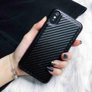 Мода большой бренд мобильного телефона чехол для iPhone X XS XR 11 12 Pro Max 7 8 плюс кожаный дизайнер чехол для мобильного телефона