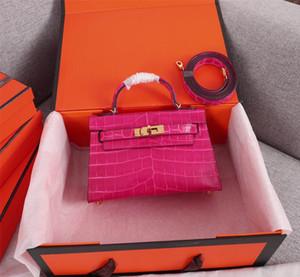Borse da sera Borsa da sera Borsa da sera Borsa per catena di nozze per la catena di nozze per la cena Party Fashion Crossbody Bag Borsa a tracolla Luxurys Designer Bags