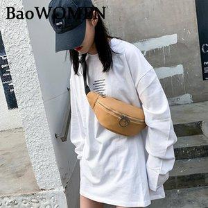 Belt New Fanny Sport Waist Pack Canvas Money Chest Bag Chest Casual Women's BaoWomen Corduroy Bags Waist Pouch Messenger Bags Jpibr