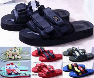35 cheap mens designer size us slipper slides eur 46 men sandals casual flip flops shoes 5 12 classic thong women suicoke sandales