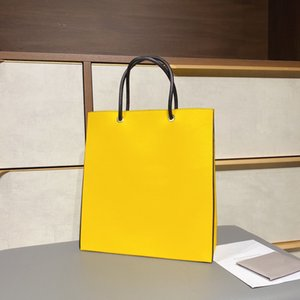 Сумочка роскошный ретро ностальгический 3А горячая распродажа классический бренд 29см * 28см черная сумка для покупок кожи большая емкость Высококачественная сумка Lady Shoul