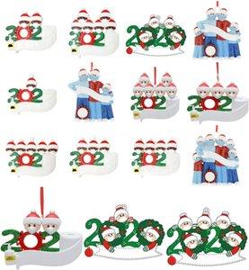 Indoor e Outdoor Storage Box portatile polvere e umidità-prova di Natale Ornamenti speciale scatola di immagazzinaggio scatola per Natale ornamenti # 120435345
