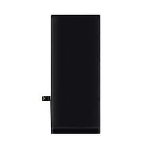 Lithium ion battery for iPhone XR 2942mAh standard capacity battery cell phone OEM high quality.TI original package plan