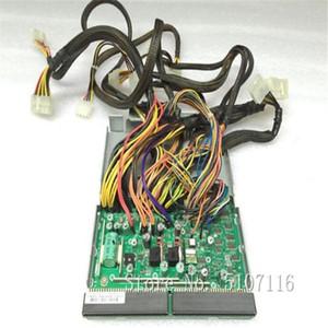 Hohe Qualität für 491836-001 ML370G6 Stromversorgung Backplan Vorstand 467999-001 wird vor dem Versand prüfen