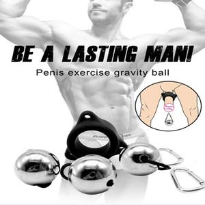 Penis uygulama yerçekimi Bullet Adam saf penis fiziksel penis ağırlık sedye JJ egzersiz oyuncak makinesi pompa