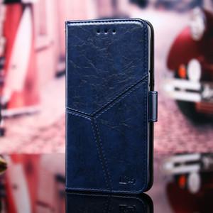 Luxury Leather Phone Case For Alcatel 3X 1 SE 1S 3L 1V 1B 1A 2020 3 1X 2019 5 5V 1C Back Wallet Cover Card Slots Flip Phone Bag