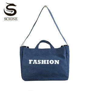 Travel Duffle Bag Weekend Bag Men Women Shoulder Bags Big Capacity Large Luggage Canvas Crossbody Letter Print Handbags