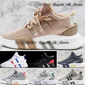 12 Esecuzione 5 Sneakers Schuhe EUR Donne EQT Bask 35 Dimensione US 44 Uomini Pansioni per corridori Avrizzatori GIOVANI GIOVANI GRANDE BIG BAMBINO BAMBINO BIGLIO Sport sportivi Scarpe da uomo