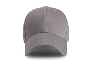 popular luxury designer hats caps men cotton casquette women outdoor embroidery avant-garde Hip Hop snapbacks summer baseball dad caps