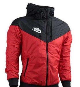 F1 Hommes Femmes Veste Manteau Sweat à capuche pour hommes Vêtements Taille asiatique Sweats à capuche vêtements de printemps à manches longues Sport Automne Fermeture éclair coupe-vent