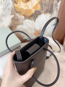 2020 hot sales Fashion brand luxury shoulder bag designer handbags mini shopping bag luxury handbags Leather cross-body bag free shipping