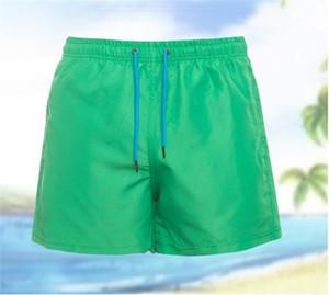 Fashion-Board Shorts Male Casual Seaside Swim Clothes Summer Beach Quick Dry Swimming Trunks Mens Designer Swimwear