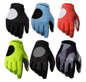 New product hot sale motorcycle racing gloves bicycle cycling riding gloves outdoor sports equipment