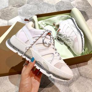 2020 neueste Vintage Check Baumwolle und Nylon Arthur Sneakers Casual Schuhe Mode Trend Komfortable atmungsaktive Größe 35-40
