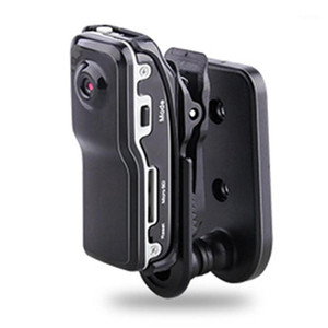 HD Portable Outdoor Sports Intelligent Aerial Recorder night vision full HD aerial recorder DV Video Mini Camcorders1